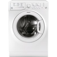 1400rpm Washing Machine 7kg Load Class A++