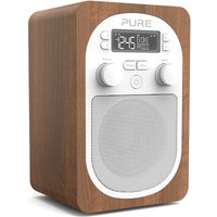 EVOKE H2 (WALNUT)