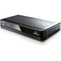 Freesat HD Receiver Ethernet Ready HDMi