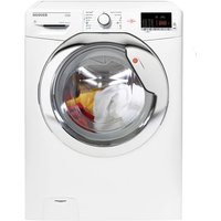 1500rpm Washer Dryer 8kg/5kg Load Class A White