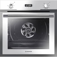 Built-in Single Electric Oven Multi-Function White