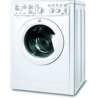 1200rpm Washer Dryer 6kg/5kg Class A+ White