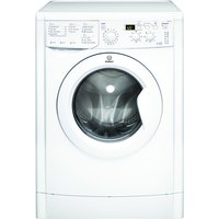 1400rpm Washer Dryer 7kg/5kg Load 16 Progs White