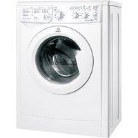 1200rpm ECO Washing Machine Slimline 6kg Load Class A+