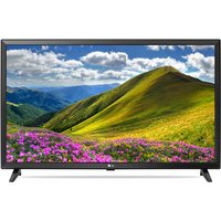 32inch LED HD Ready Freeview