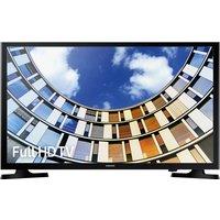 32inch Full HD LED Freeview HD Game Mode TVPlus