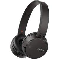 Bluetooth Wireless Headphones 8-hour Playback
