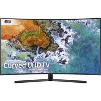 """""to squint and hunch over a small monitor. technology, HDR 10+ makes  - 49inch Curved UHD"