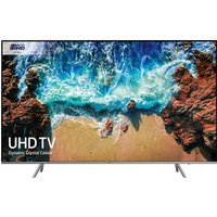 """""mobile pictures and enjoy them on your TV or even your Family Hub re - 82inch UHD 4K LED"