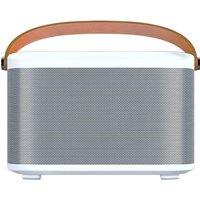 roberts R1RLINEWHITE wireless speakers