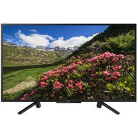 """""  """" - 43inch Full HD LED HDR Freeview HD"
