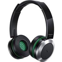 Wireless Headphones Bluetooth & NFC 40mm Driver