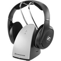 Cordless Headphones 100 metres Range Rechargeable