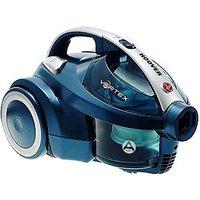 700Watts Cylinder Vacuum Cleaner BAGLESS HEPA Filters