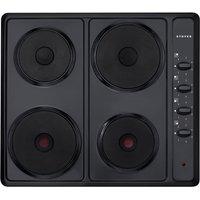 SEH600S BLACK