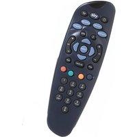 Sky Remote 22023