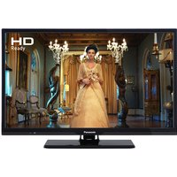 """"" """" - 24inch HD Ready LED Freeview HD 200Hz"