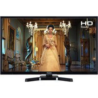 32inch HD Ready LED Freeview HD 200Hz