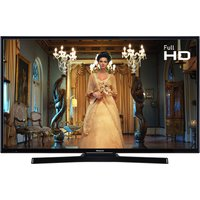 43inch Full HD LED Freeview HD 200Hz