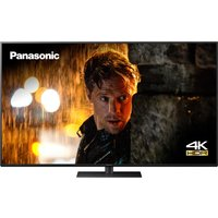 panasonic TX75HX940B 56inch tvs and above