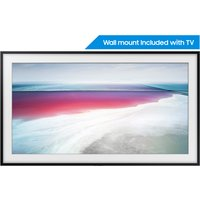 43inch Art Mode UHD LED HDR SMART TV Wireless LAN