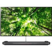 77inch OLED HDR 4K UHD SMART TV WiFi Soundbar