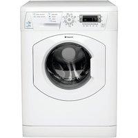 1600rpm Washer Dryer 7kg/5kg Load Polar White