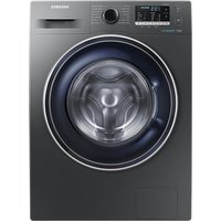 1200rpm Washing Machine 7kg Load SMART Class A+++
