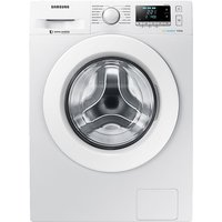 samsung WW90J5456MWECOBUBBLE washing machines