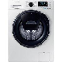 1400rpm AddWash™ Washing Machine 9kg Load Class A+++