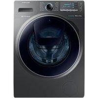 1600rpm AddWash™ Washing Machine 9kg Load Class A+++