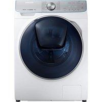 1400rpm AddWash Washing Machine 9kg Load Class A+++