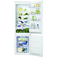 280litre Built-in Fridge Freezer Class A+ Frost Free
