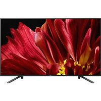 """""""""""With unmatched processing power, the Picture Processor X1™ Ult - 65inch 4K HDR LED"""