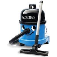 1060Watts Wet & Dry Vacuum Cleaner 15 Litre