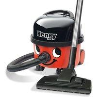 HENRY HVR200-12
