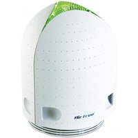 150 m cubed Room Capacity Domestic Air Purifier