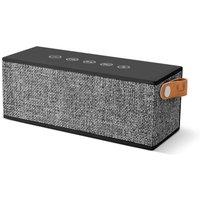 Bluetooth Portable Wireless Speaker Concrete