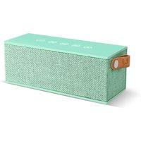 Bluetooth Portable Wireless Speaker Peppermint