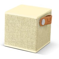 Bluetooth Portable Wireless Speaker 3Watts Buttercup