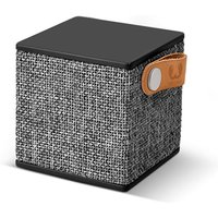 Bluetooth Portable Wireless Speaker 3Watts Dark Grey