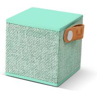 Bluetooth Portable Wireless Speaker 3Watts Peppermint