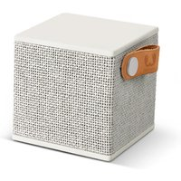 Bluetooth Portable Wireless Speaker 3Watts Light Grey