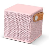 Bluetooth Portable Wireless Speaker 3Watts Pink