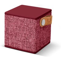 Bluetooth Portable Wireless Speaker 3Watts Ruby