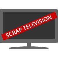 SCRAP TV COLLECTION