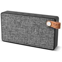 Bluetooth Portable Wireless Speaker Concete