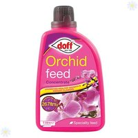 Orchid Feed Concentrate 1L
