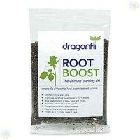 Roots Boost 60g sachet