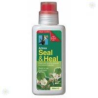 Arbrex Seal & Heal Pruning paint 300ml